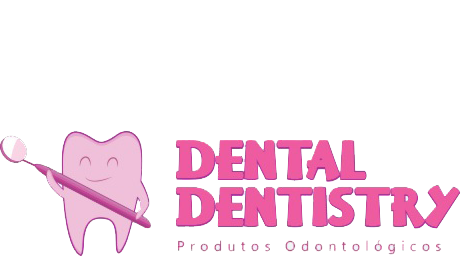 DENTAL DENTISTRY
