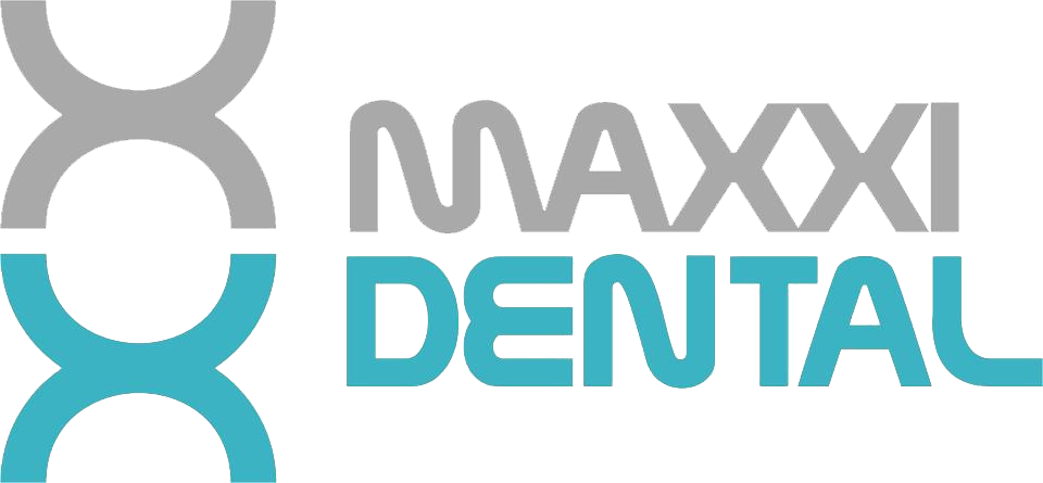 Maxxidental
