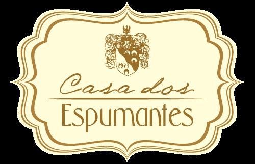 CasaEspumante