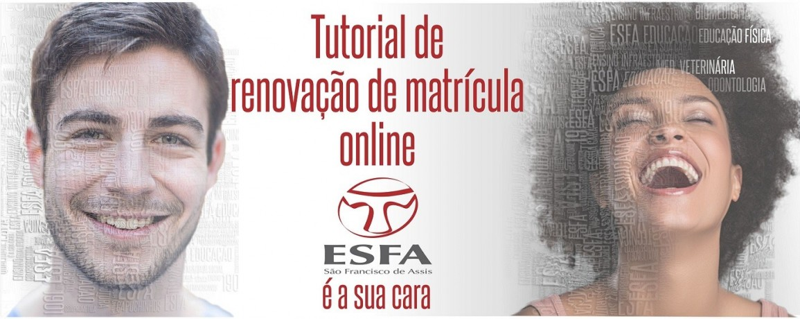 tutorialrematricula